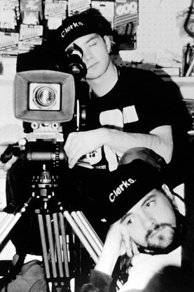 kevin-smith-clerks.jpg