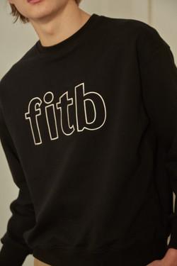 FITB 21SS17093