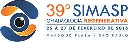 Palestra no 39º SIMASP – Congresso da Escola Paulista de Medicina-UNIFESP