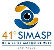 SIMASP 2018