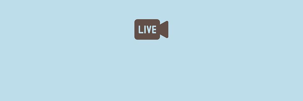 CABECALHO PAGINA LIVE PORTAL NEUROFTALMO