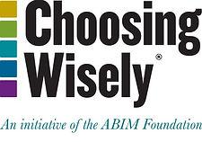 choosing_wisely..jpg