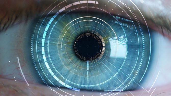 Dispositivo óptico de estimulação do nervo óptico pode fornecer auxílio visual a pessoas cegas