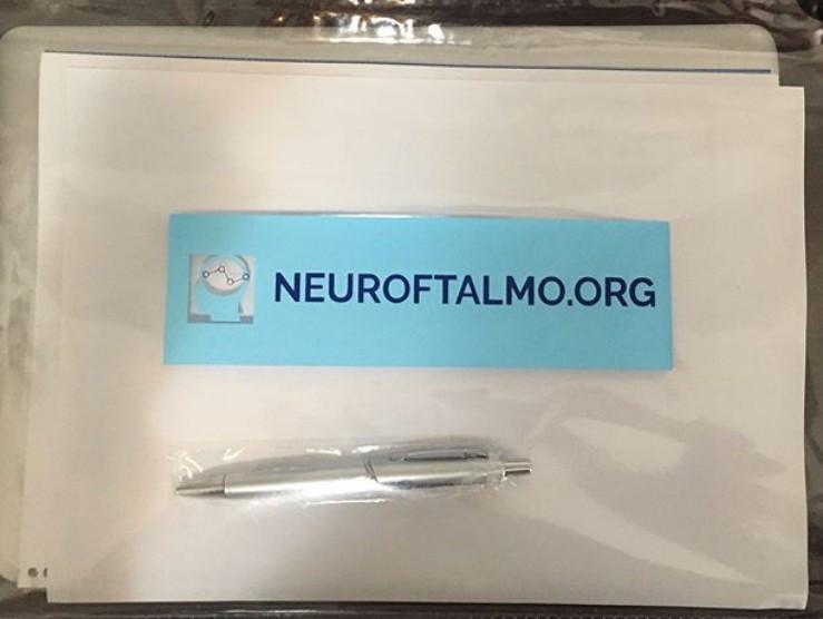 neuroftalmologia_curso