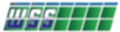 WSS Logo (2).png