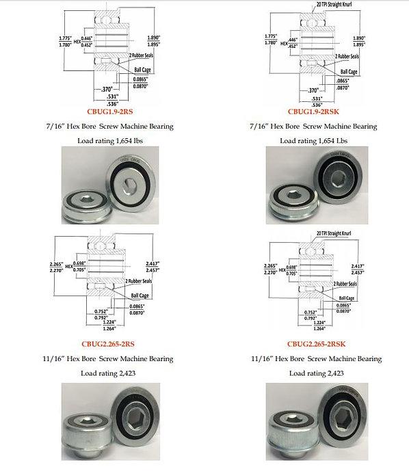 CBUG Screw Machine Bearings.JPG