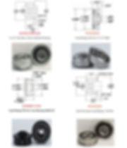 Stainless Steel Conveyor Bearings.JPG