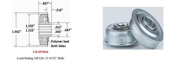 Conveyor Bearings #6.JPG