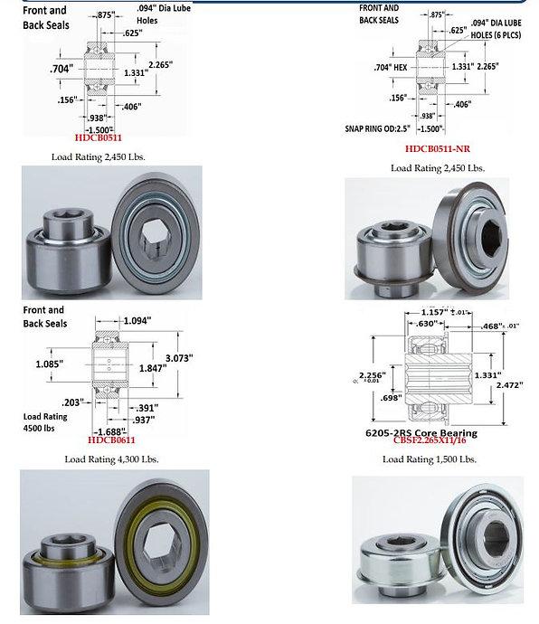 Heavy Duty Precision Bearings.JPG