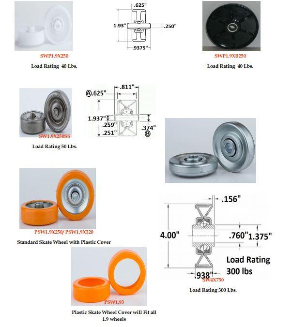 Specialty Skate Wheels.JPG
