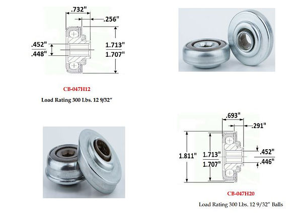 CB-047H00 Series Bearings.JPG