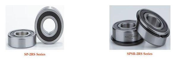 Semi Precision Bearings.JPG