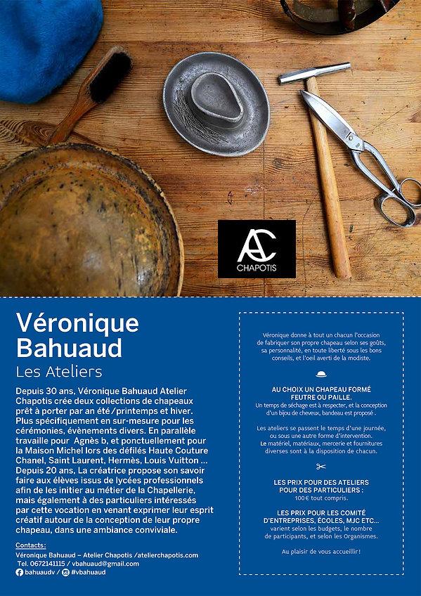 Plaquette web Atelier Chapotis.jpg