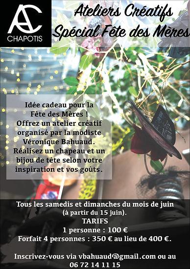 affiche_ateliers_fete_des_mères.jpg