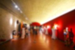 Exposition_Chapotis_Cave_Pradelle_26_006