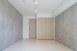 居室3.jpg