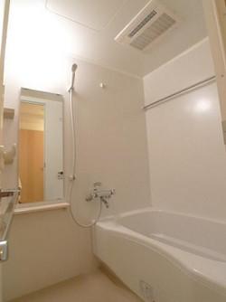 α浴室.jpg