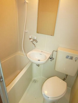 都浴室.jpg