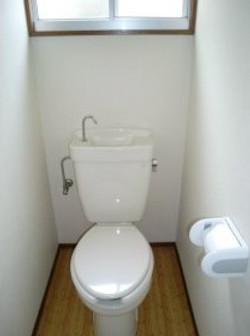 都トイレ.jpg