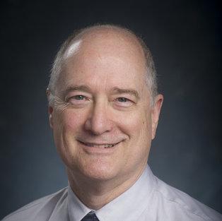 Paul Sanders, MD