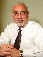 Louis J. Dell'Italia