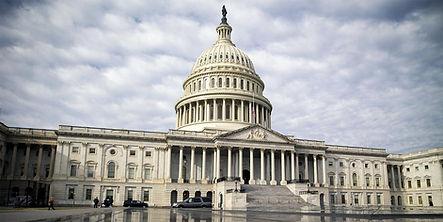 20200414-congress-main.jpg
