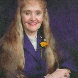 Susan Laing, PhD