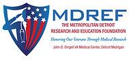 MDREF_Logo-275x128.jpg