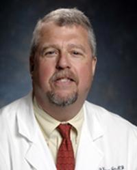 J. Allen Cooper Jr., MD