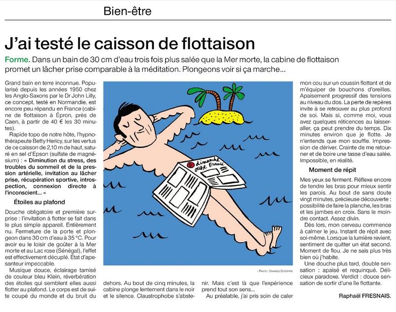 Flottaison OuestFrance.png