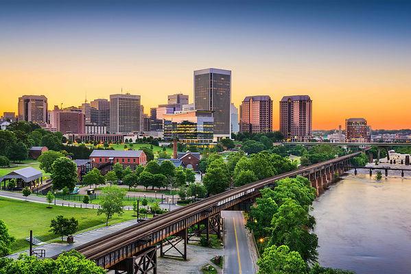 Richmond-real-estate-market.jpg