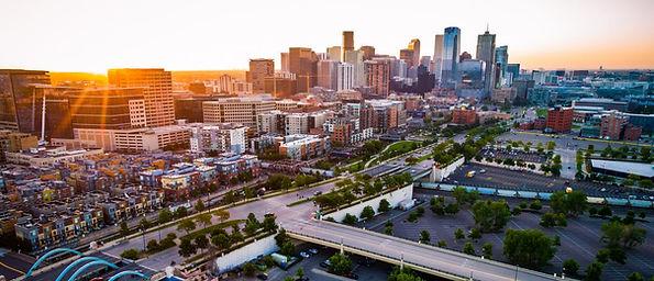Denver-Colorado-Skyline.jpg
