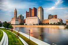 Columbus-OH.jpg