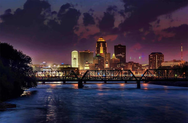 Moving-to-Des-Moines-IA.jpg