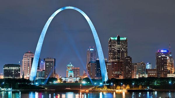 St-Louis_78016846.jpg