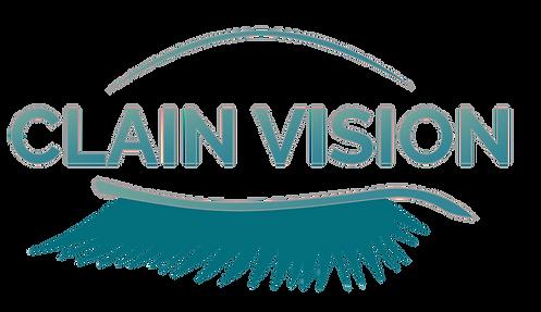 logo clain vision fond transparent.png
