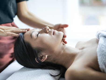 Top 10 Questions My Clients Ask About Massage