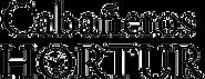 logo-340x130.png