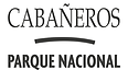 Logo Cabaneros Sencillo (1).tif