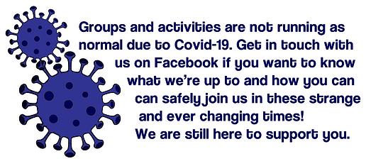 covid web update.png