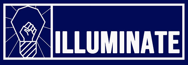 ILLUMINATE LOGO small.jpg