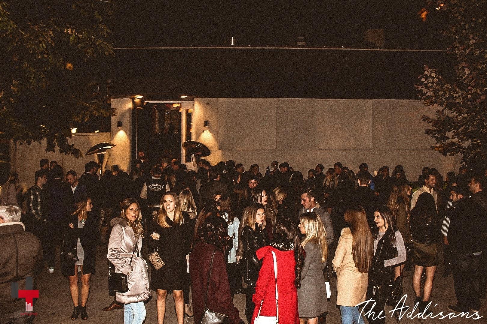 the addisons nightclub 4tune nightlife and hospitality toronto_024