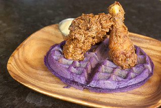 TORONTO FOOD TRENDS WE LOVE (AND LOVE TO HATE)