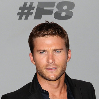 Scott Eastwood Joins Fast and Furious 8 Cast
