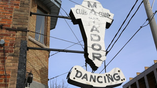 Matador Ballroom owner ready to sell after latest roadblock By City Of Toronto