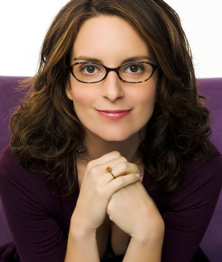 """Tina Fey Puts White Women On Blast For Voting For Trump """"You Can't Look Away"""""""