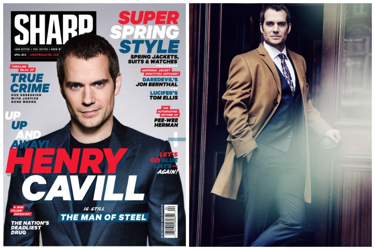 Henry-Cavill-Sharp-Magazine-2016