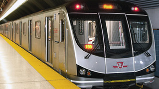 Scarborough subway cost rises by $900-million