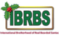IBRBS_Holly_Logo.jpg