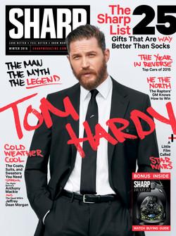 Sharp-Winter-2016-Guide-Design-1-web